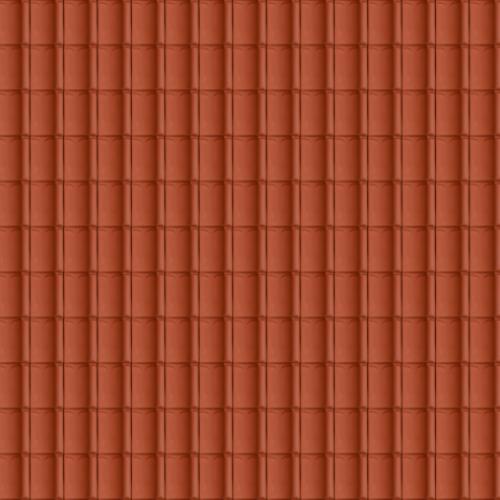 Dakpannen 17 84
