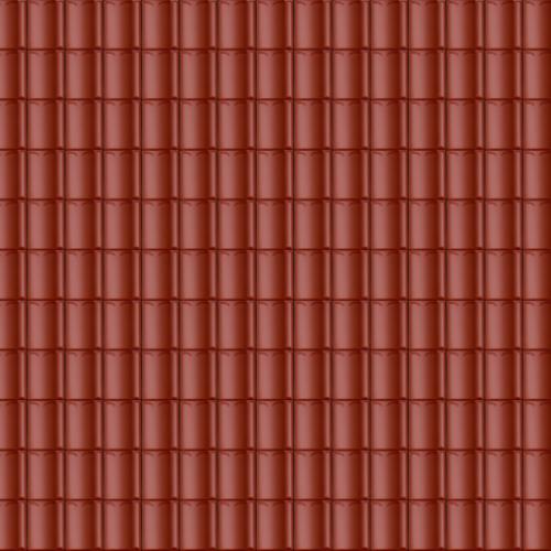 Dakpannen 18 84