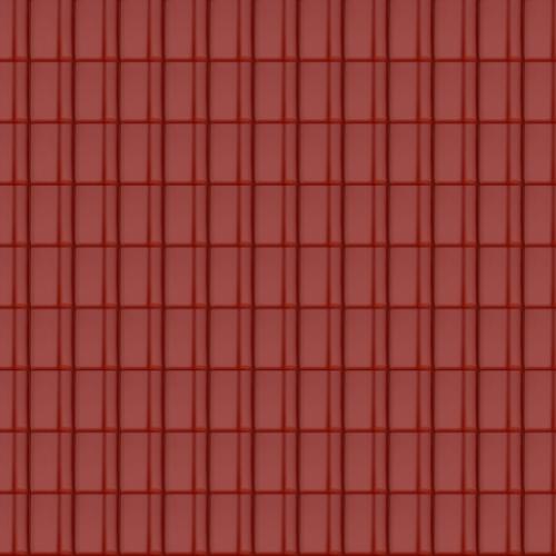 Dakpannen 22 84