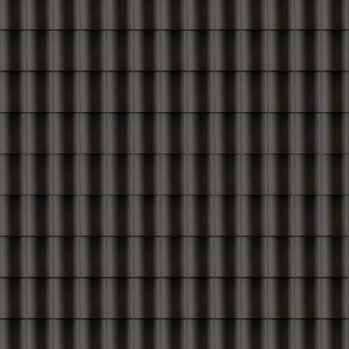 Dakpannen 36 84
