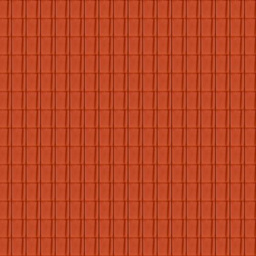 Dakpannen 38 84