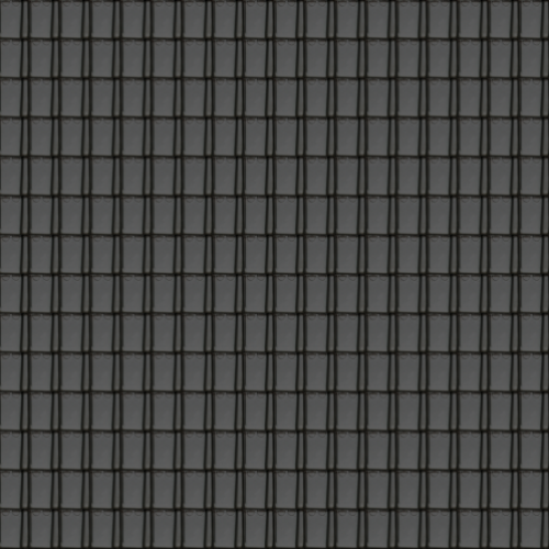 Dakpannen 41 84