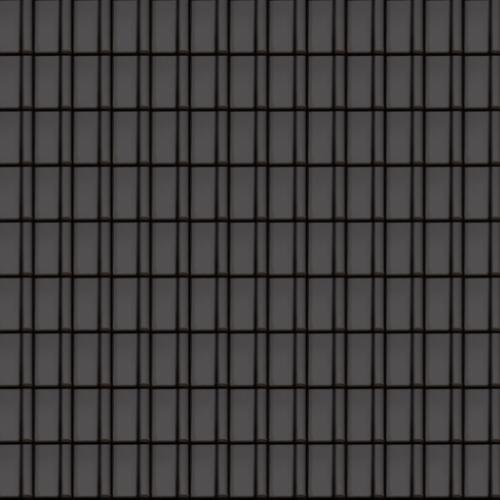 Dakpannen 7 84