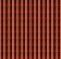 Dakpannen 12 84