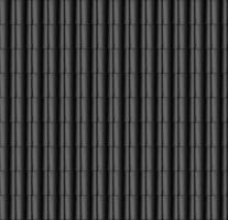 Dakpannen 13 84