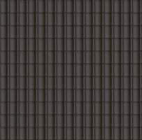 Dakpannen 16 84