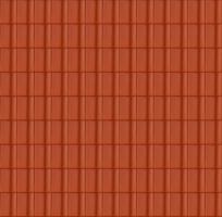 Dakpannen 31 84