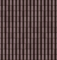 Dakpannen 33 84