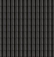 Dakpannen 37 84