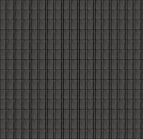 Dakpannen 39 84