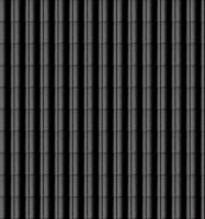 Dakpannen 4 84