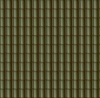 Dakpannen 6 84