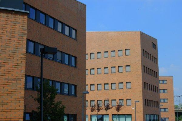 Kantoren 5