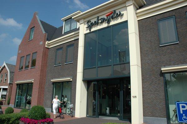 Modewinkel 2