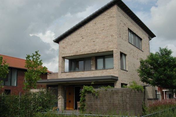 Villa 16
