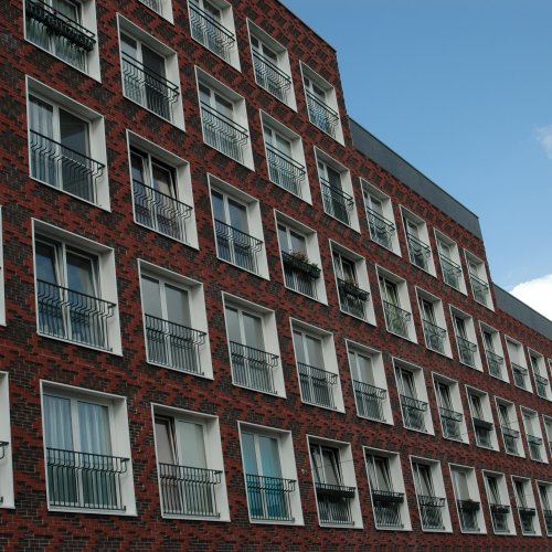 78 Appartementen 4