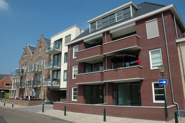 32 Appartementen 4