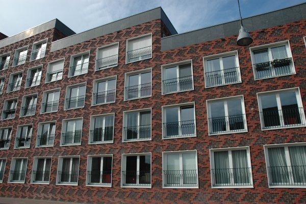 78 Appartementen 6
