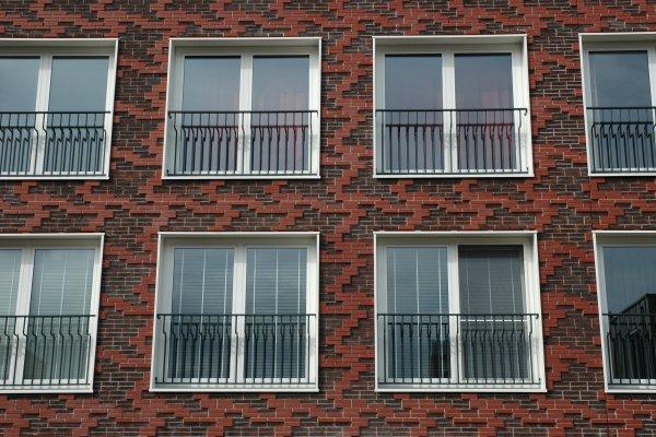 78 Appartementen 7